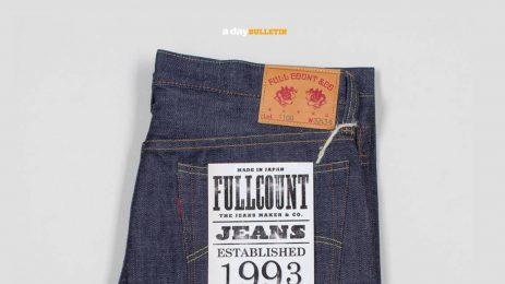 fullcount